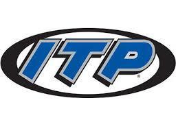 ITP Tires